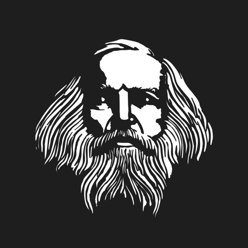 Mendeleev.me