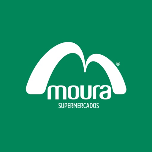 Moura Delivery