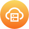 HTTP Server - LAN Debug Tool - Junfeng Tong