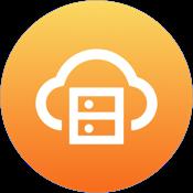 Http Server app review