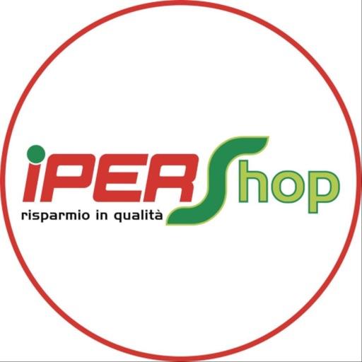 Ipershop