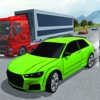 Car Traffic Racer - iPhoneアプリ