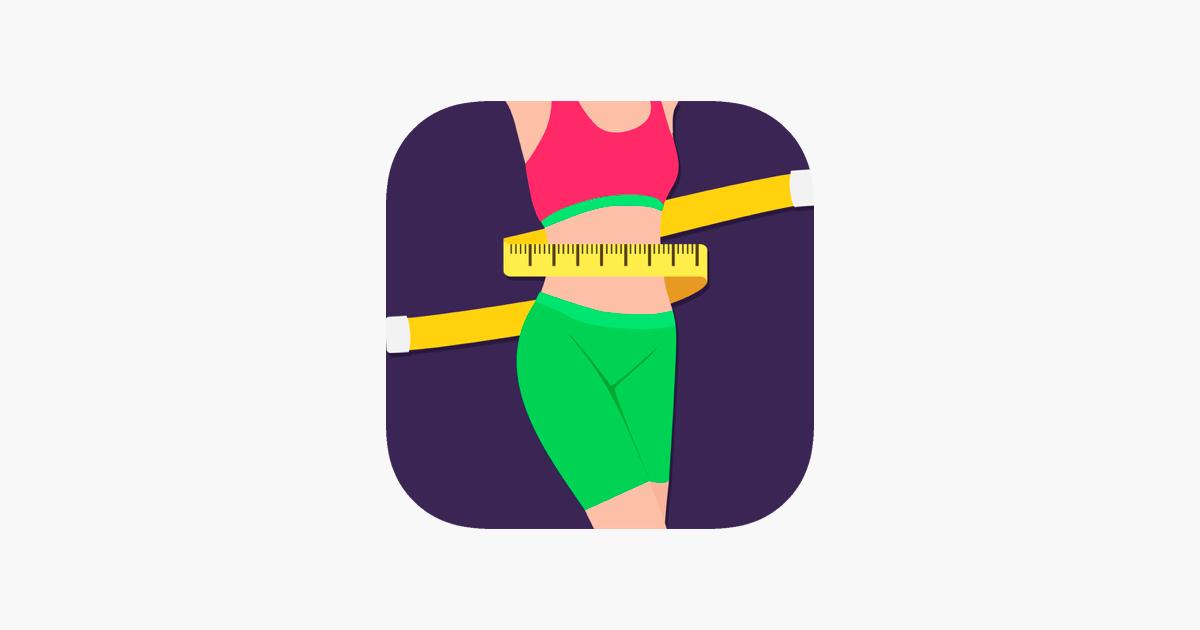 Welche Arten von Übungen, um Gewicht zu verlieren