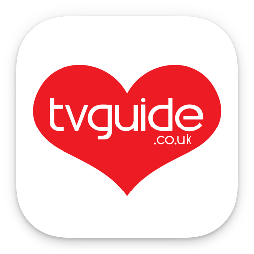 TVGuide.co.uk TV Guide for Mac