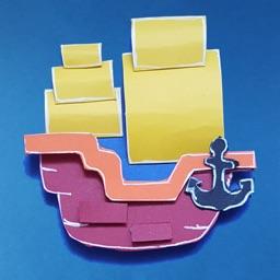 PirateShip Royale