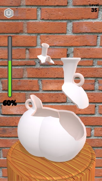 Fix It 3D screenshot-5