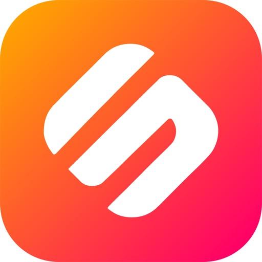 Swipe - Buy & Spend Bitcoin