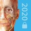 2020 Atlas Perpetual - iPadアプリ