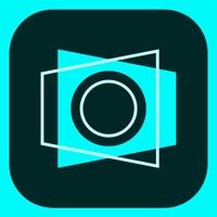 Adobe Scan: Mobile PDF Scanner