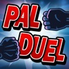Pal Duel - Who's Best? - iPhoneアプリ