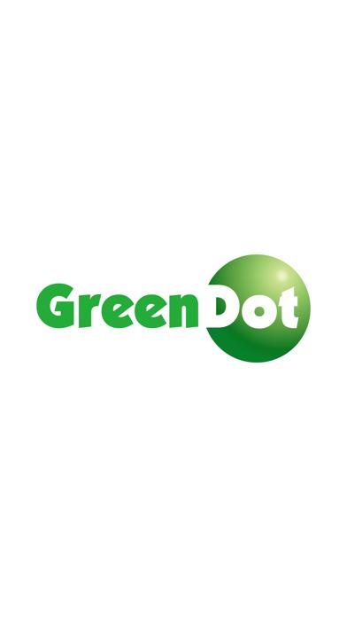 GreenDot Smart Home screenshot one