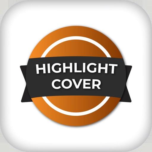 Highlight Cover Maker 2019