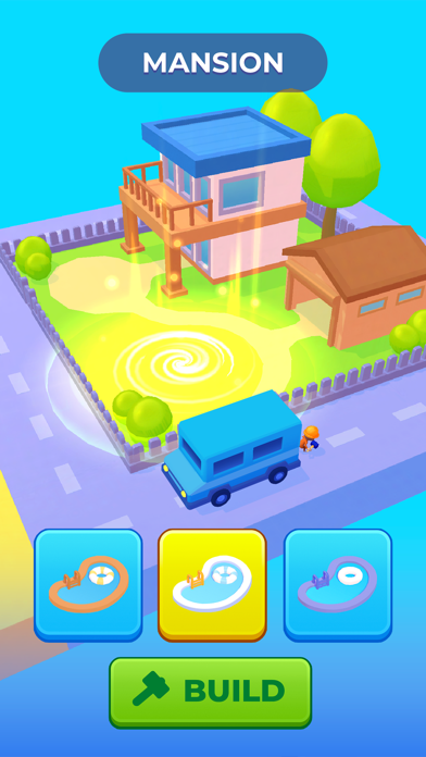 Download Escape Masters for Android