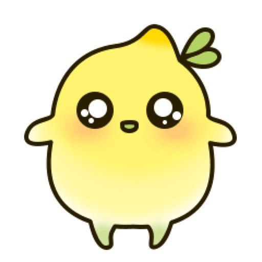 Lemon JoJo