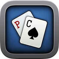 Codes for Tournament Poker Coach Hack