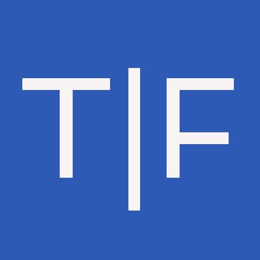Team FIT Gilbert