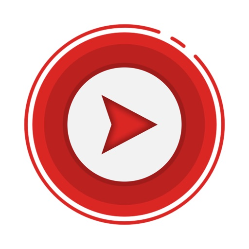 Video Booster