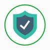 iShield - anti ads & virus - AppStore