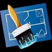 House Design app review