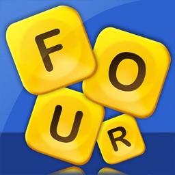 Crossword - Best word games