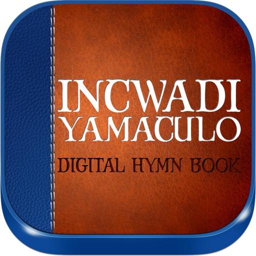 Incwadi Yamaculo