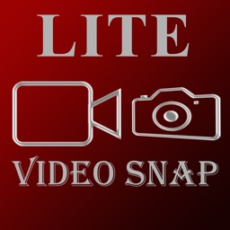 Video Snap - Lite
