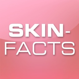 Skin-Facts