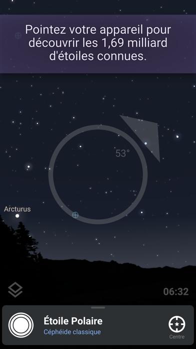 Stellarium PLUS
