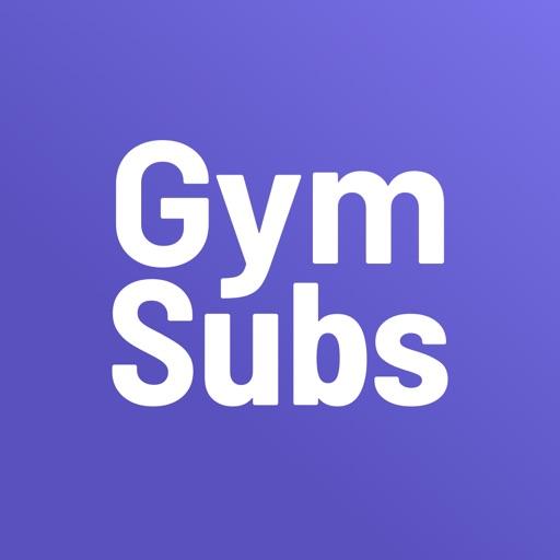 GymSubs