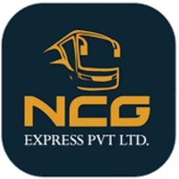 NCG Express
