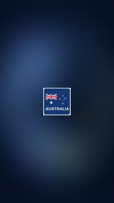 Radio Australia - Radio AU screenshot one