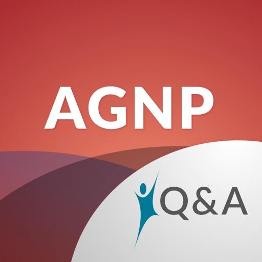 AGNP: Adult-Gero Exam Prep icon