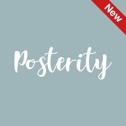 MyPosterity