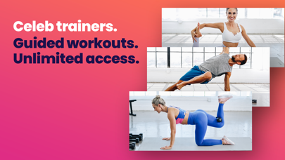 messages.download FitOn: Fitness Workout Plans software