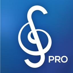 SongSheet Pro