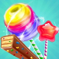 Codes for Make Sweet Candy Kitchen Hack