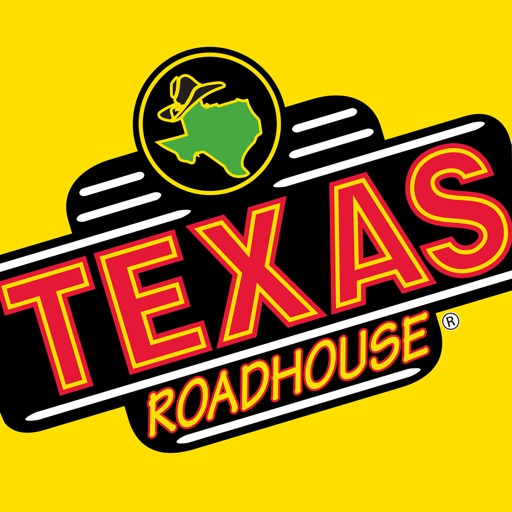 Texas Roadhouse Mobile free software for iPhone and iPad