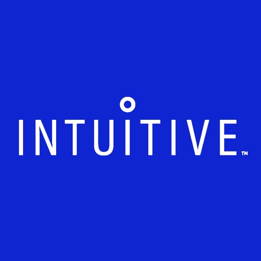 Intuitive Surgical Events