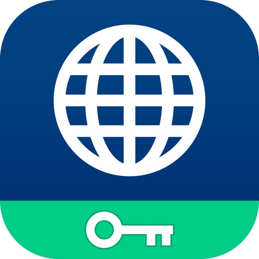 Optimal Biz Browser