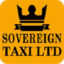 Sovereign Taxi