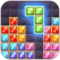 Codes for Jewel Brick Cube Drop Hack