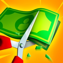 Money Buster!