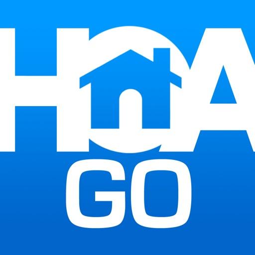 HOA GO