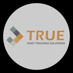 True Asset Tracking