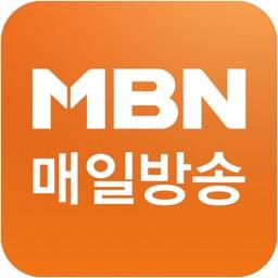 MBN 매일방송 for iPad