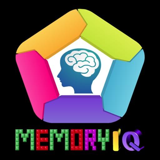 اختبارات الذاكرة والتركيز
