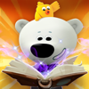 Bebebears: Games and Books