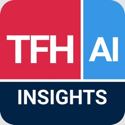 TFH AI Insights