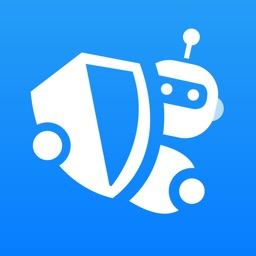RoboGuard: Robo Call Blocker