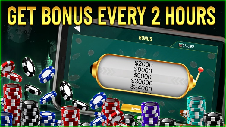 Craps Live Casino screenshot-5